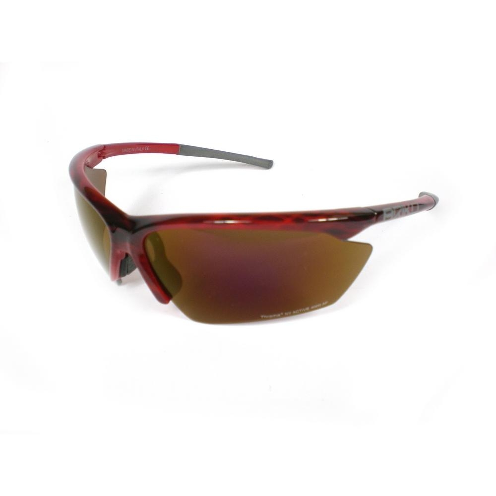 Buy Unisex Sports Sunglasses Nitrospeed 17457098   Italy2Us.com