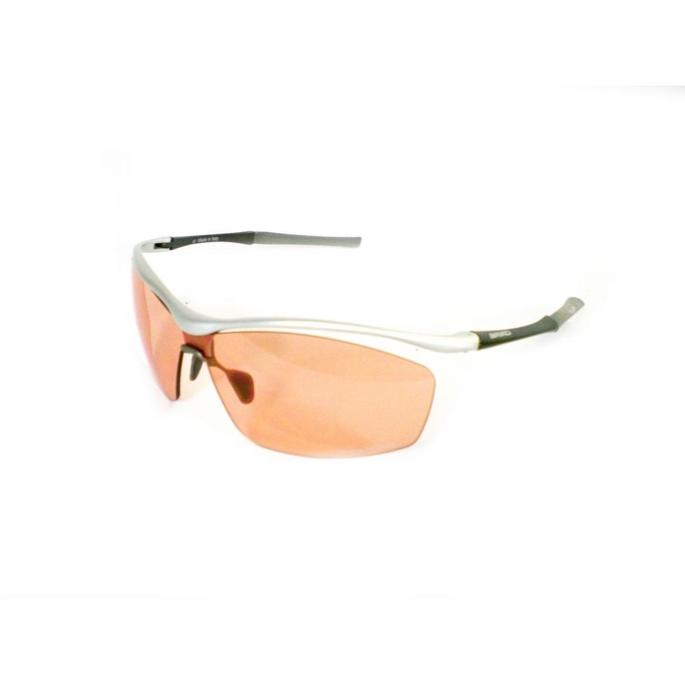 Buy Unisex Sports Sunglasses Alumask 17457065 | Italy2Us.com