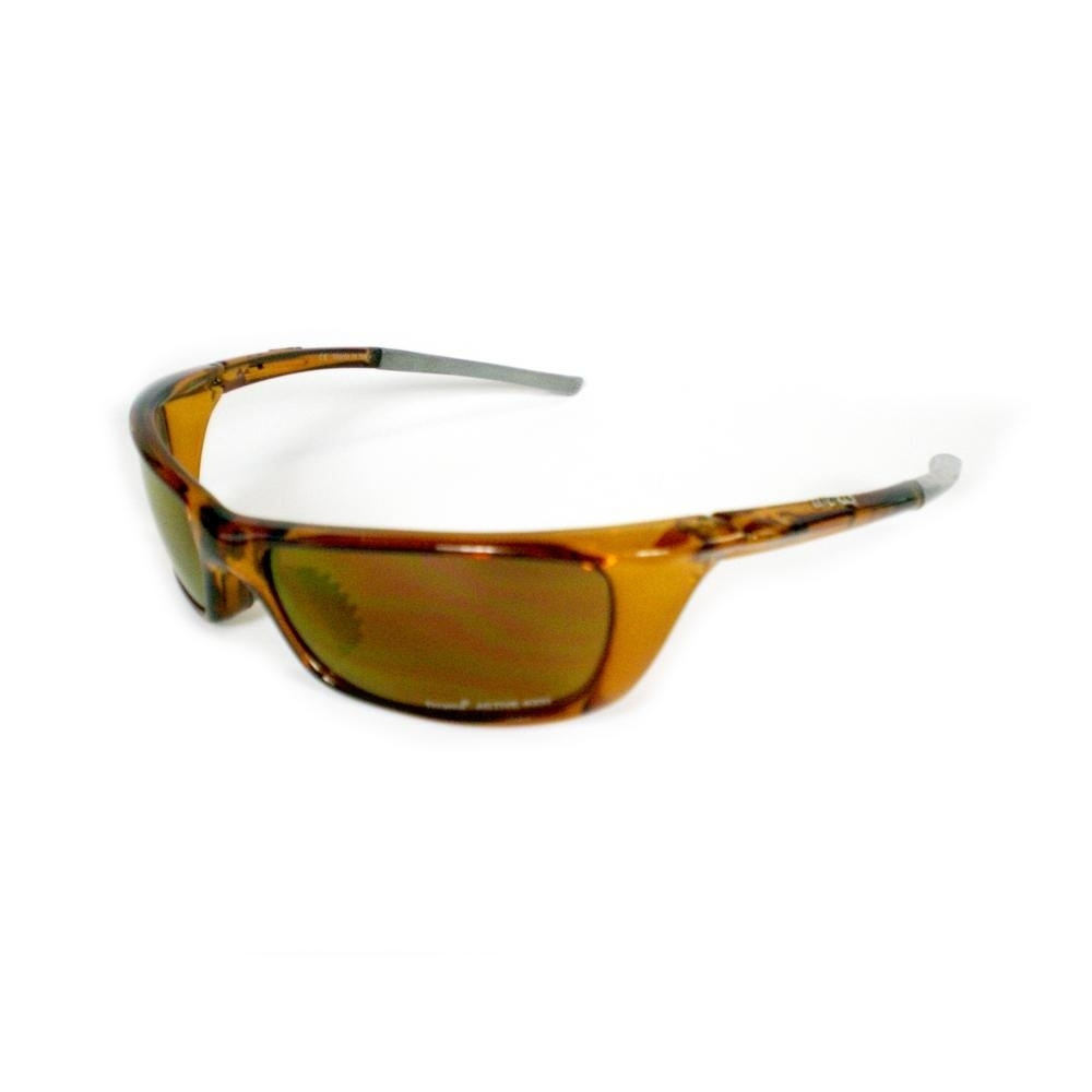 Buy Sports Glasses Sunglasses Cox Brown 17457089 | Italy2Us.com