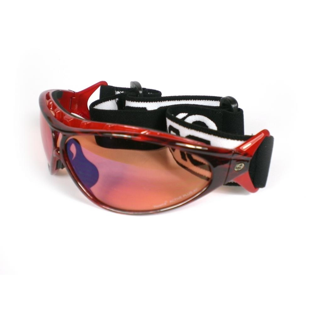 Buy Unisex Sports Sunglasses Dart Racing 17457081   Italy2Us.com
