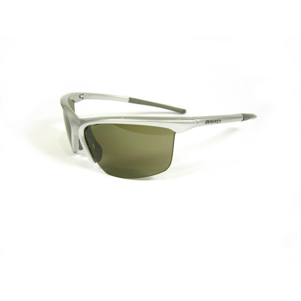 Buy Sunglasses Sport Unisex Nitrotech 17457672 | Italy2Us.com