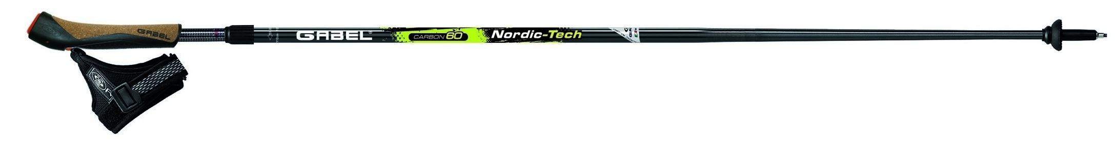 Buy Nordic Walking Extensible Sticks 17457665   Italy2Us.com