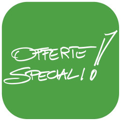 Outlet Offerte Speciali