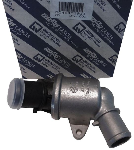 termostato Lancia k 2400 jtd