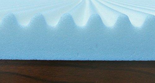 Offerte Materassi In Memory Foam.Materassi Memory Foam Ecco Quello Giusto Per Te Guida All Acquisto