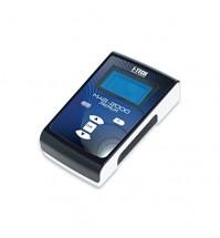 Magnetoterapia I Tech Mag 2000 Premium
