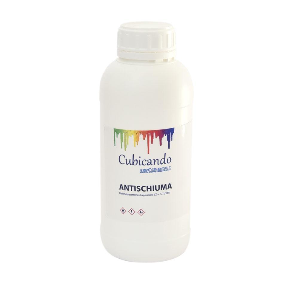 Anti-schiuma 1L