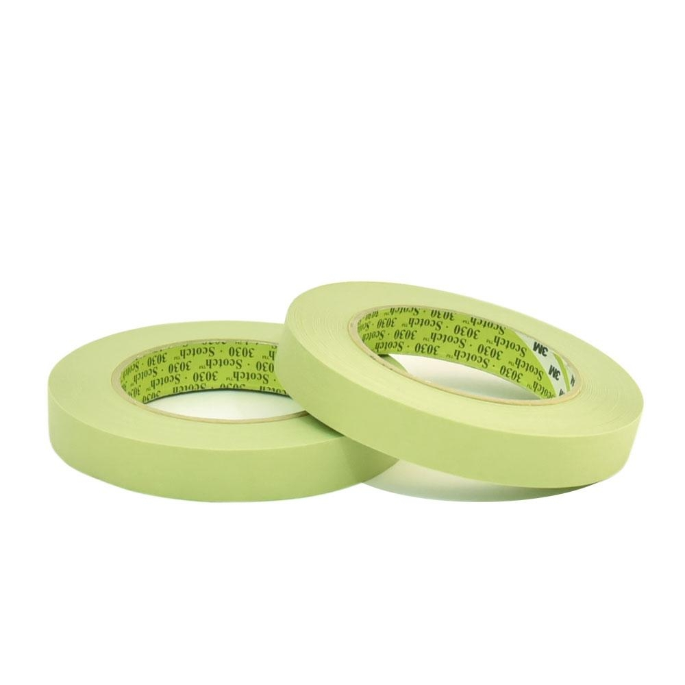 Cartanastro verde