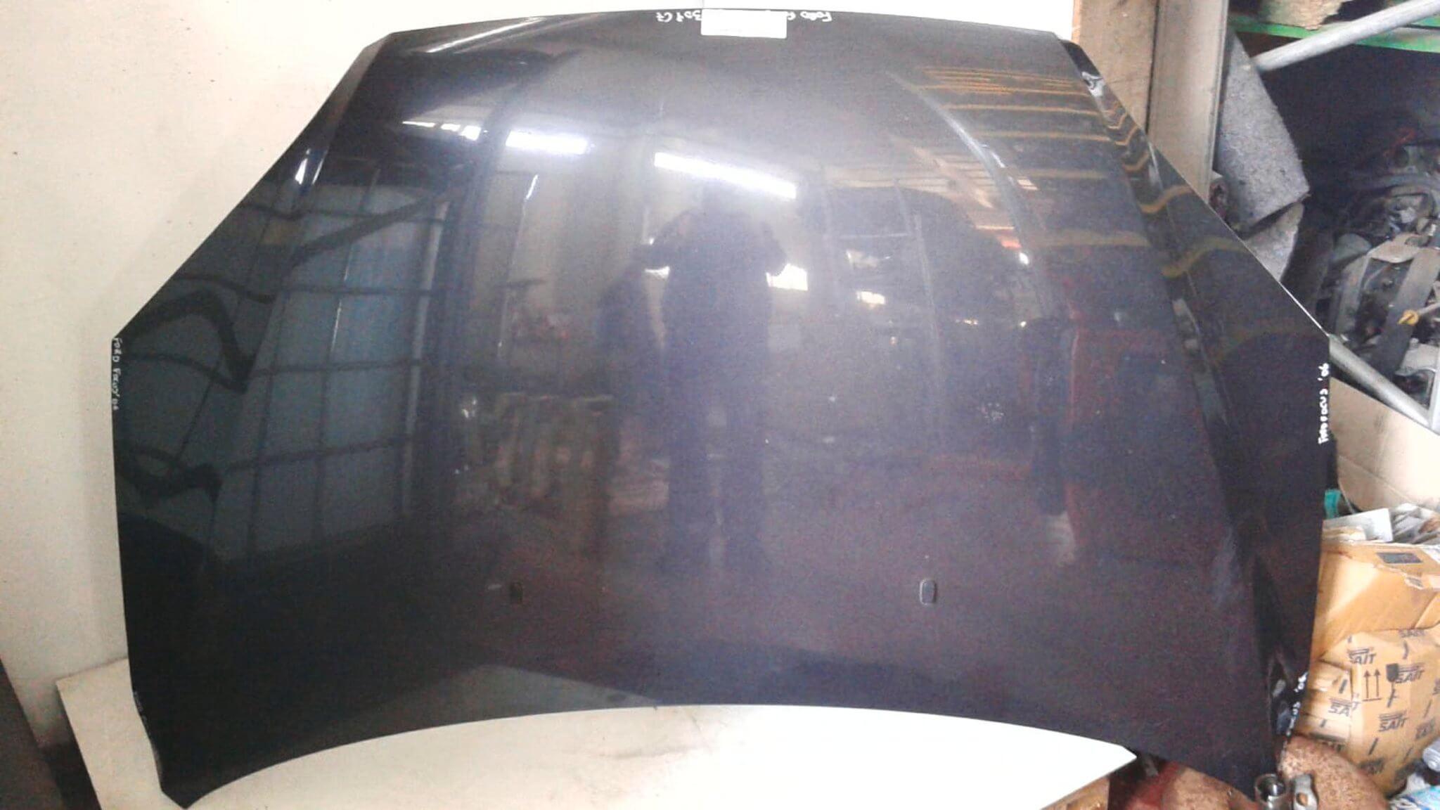 Cofano ant. usato Ford Focus serie dal 2004 al 2008