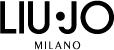 Logo Liu Jo Jeans