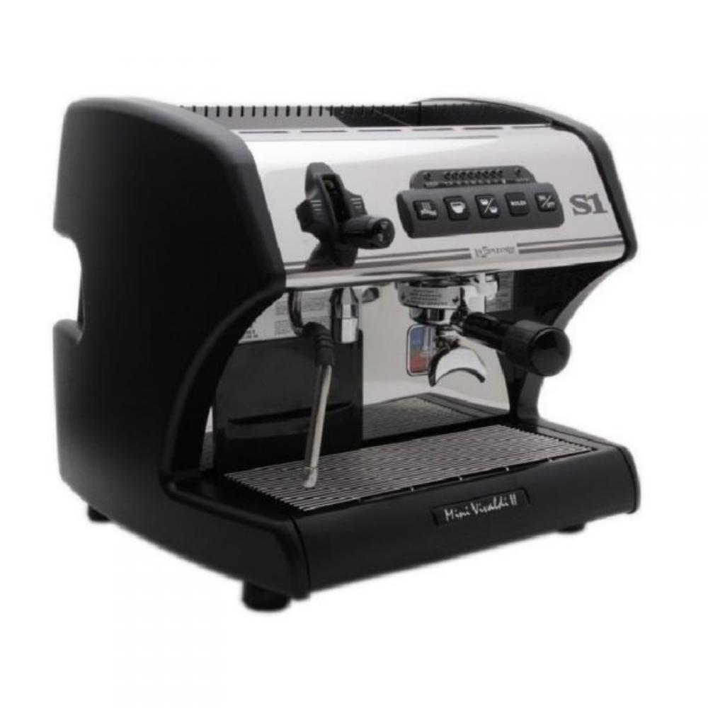 Macchina caffè La Spaziale S1 MINI VIVALDI