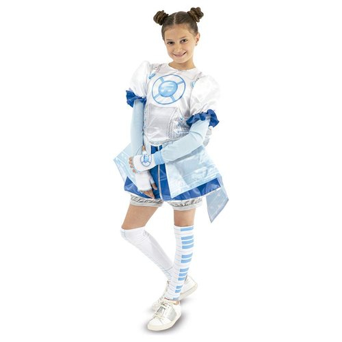 Costume Jasmine (Miracle Tunes)