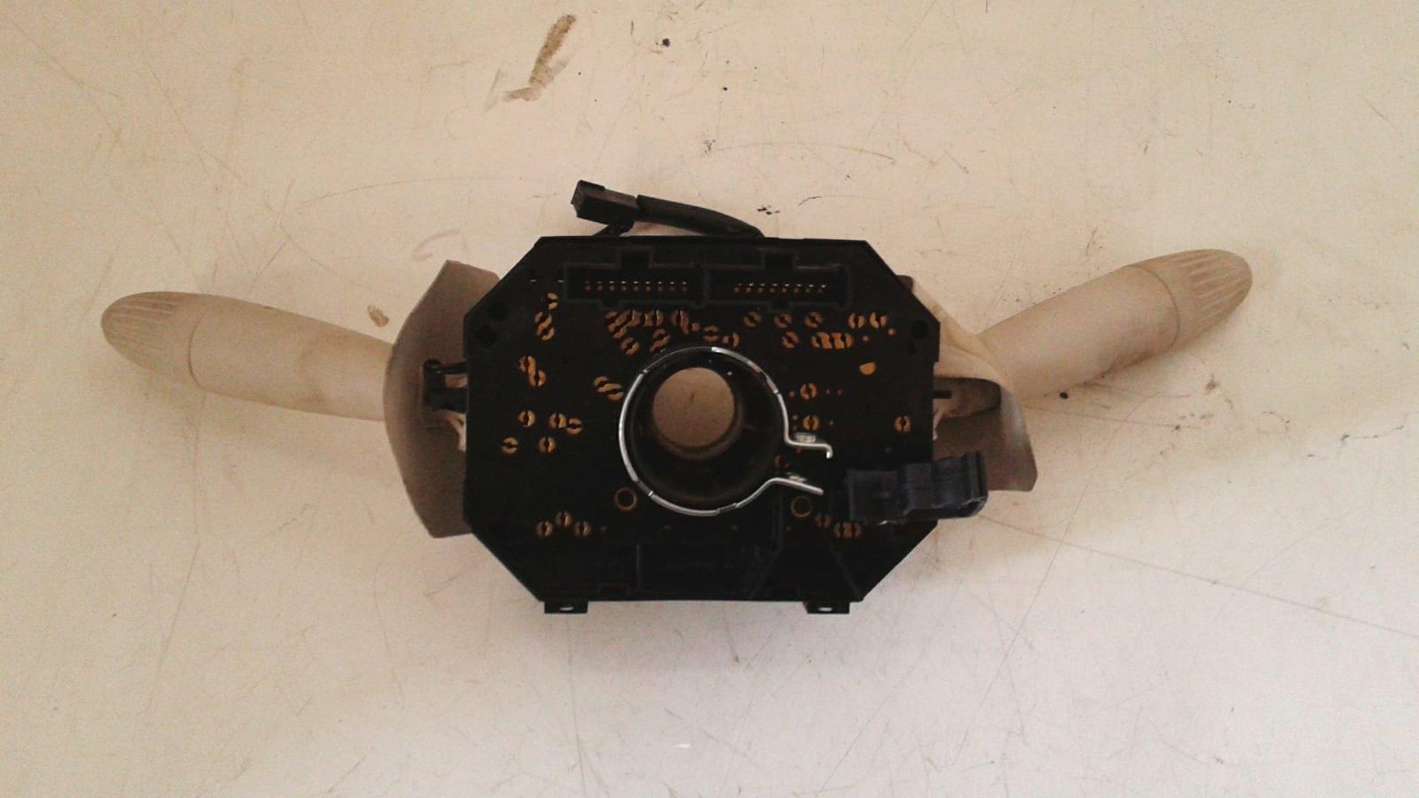 Devioguidasgancio usato F. 500 1.3 mjt dal '12 al '16