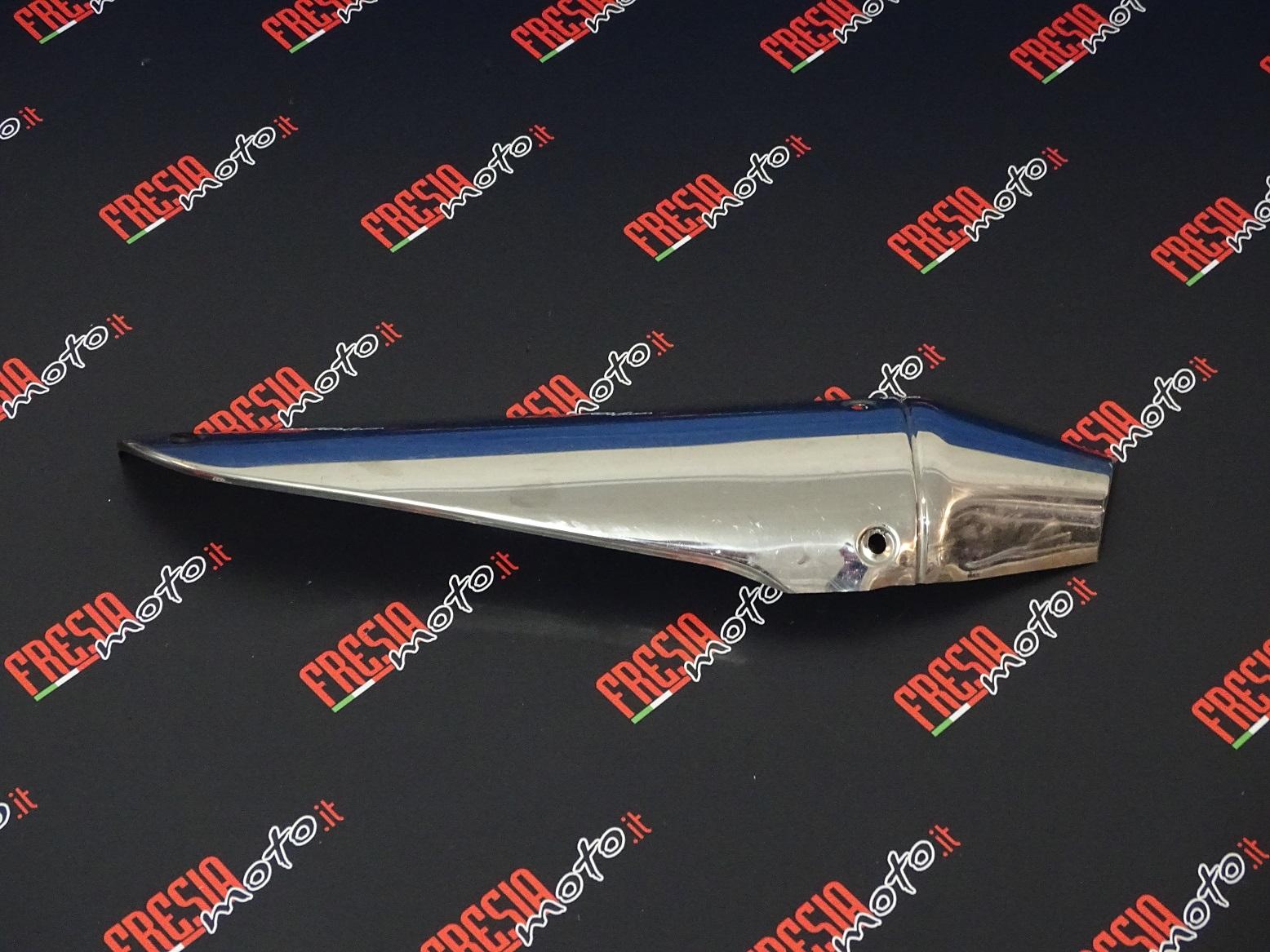 PROTEZIONE SCARICO USATA APRILIA ATLANTIC 200 ANNO 2003