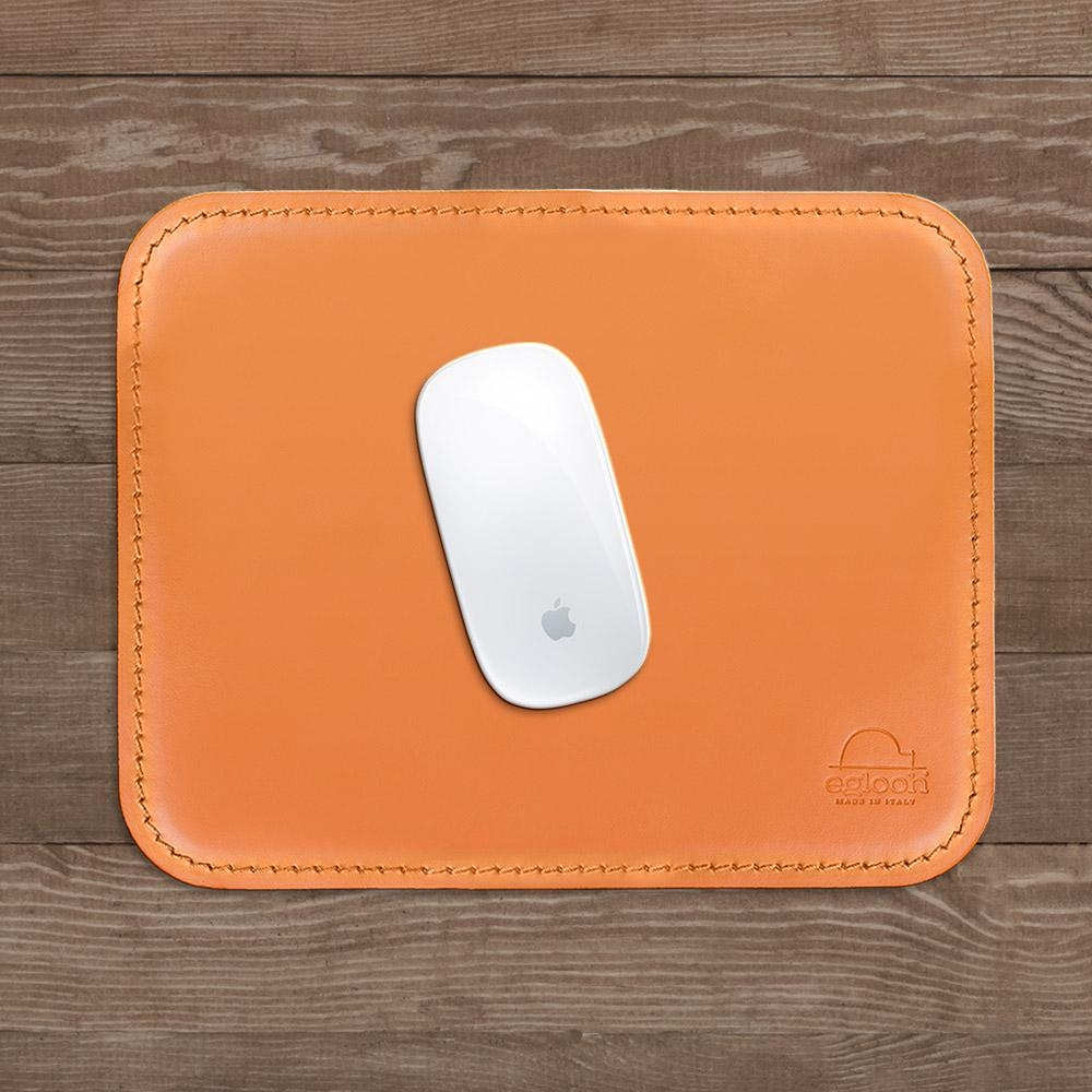 Mouse Pad Hermes Naturale