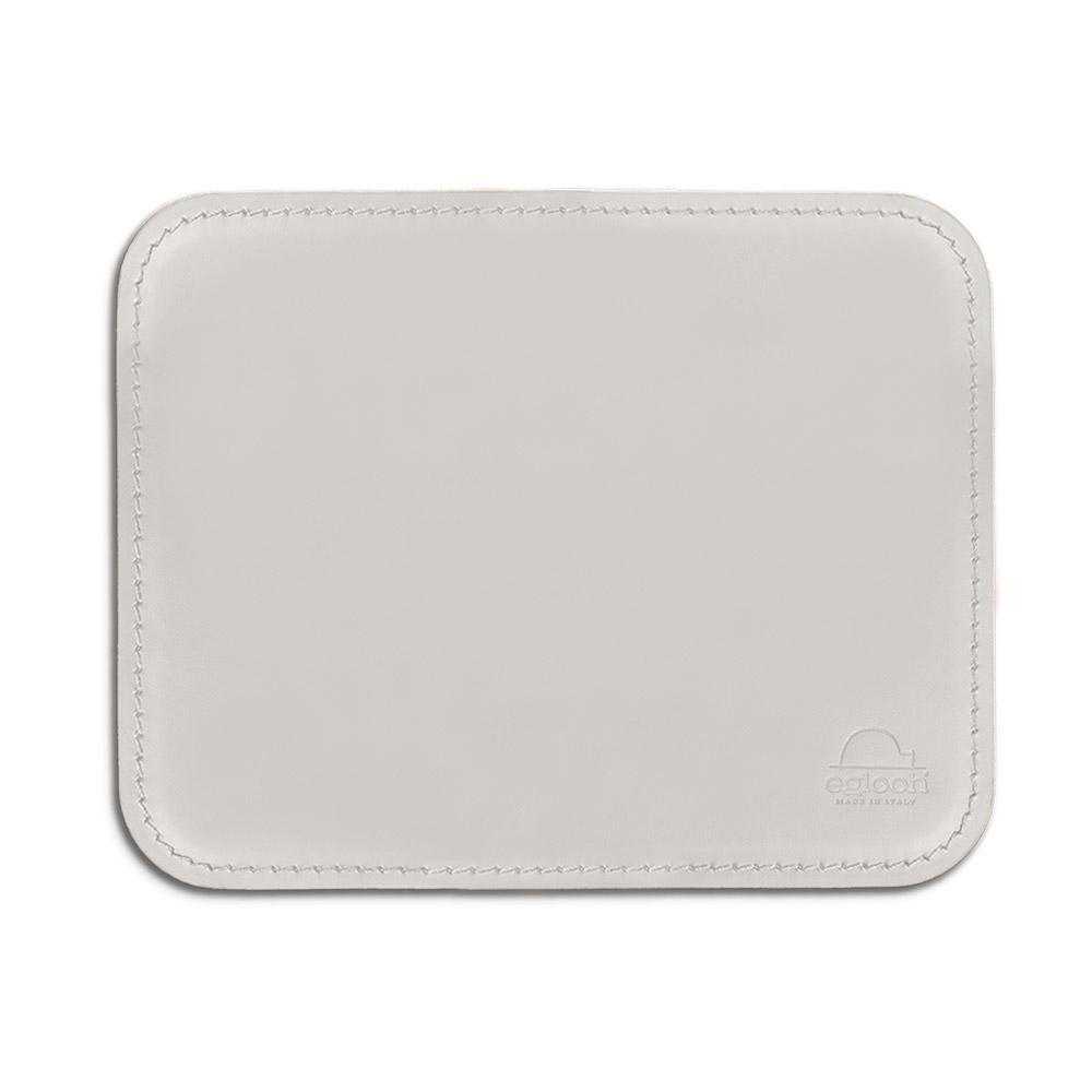 Mouse Pad Hermes Beige