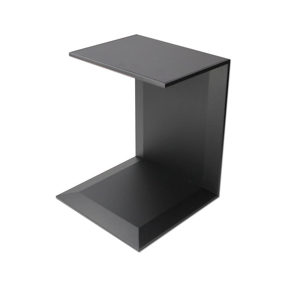 Tavolino Free Nero