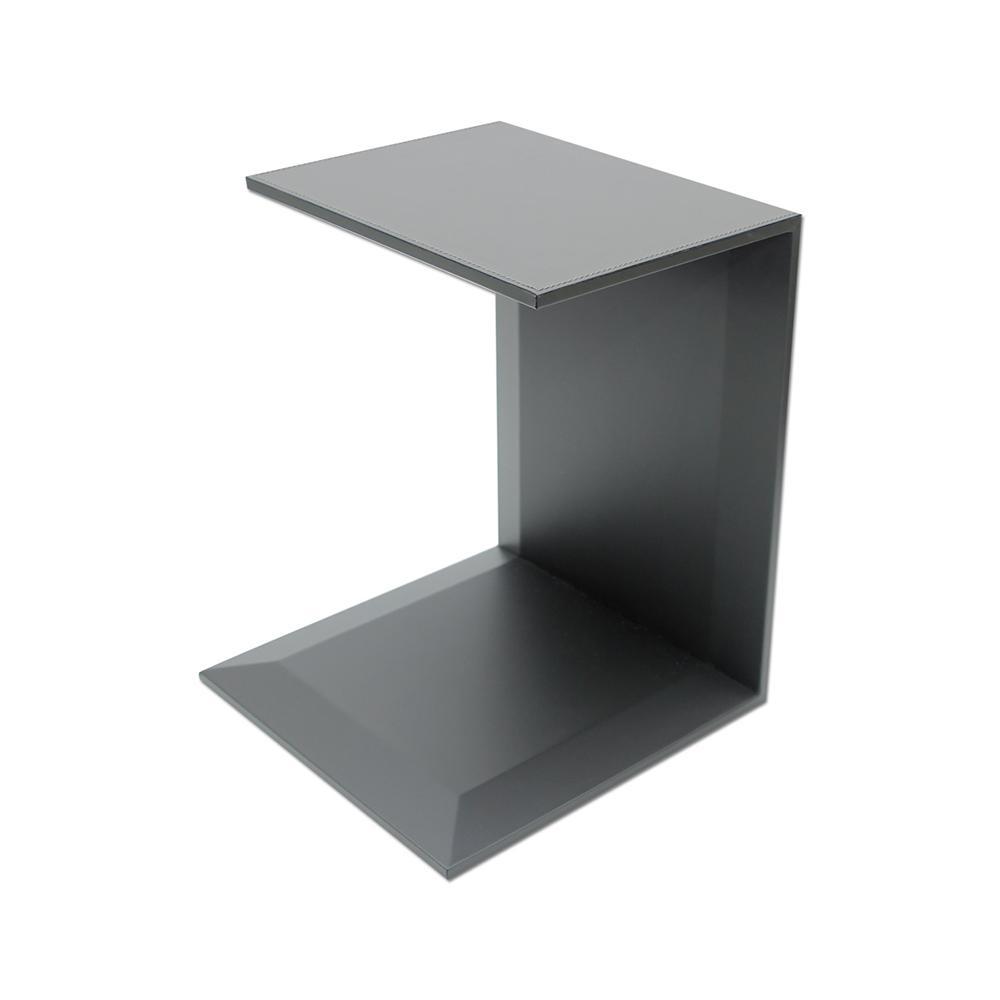 Tavolino Free Grigio