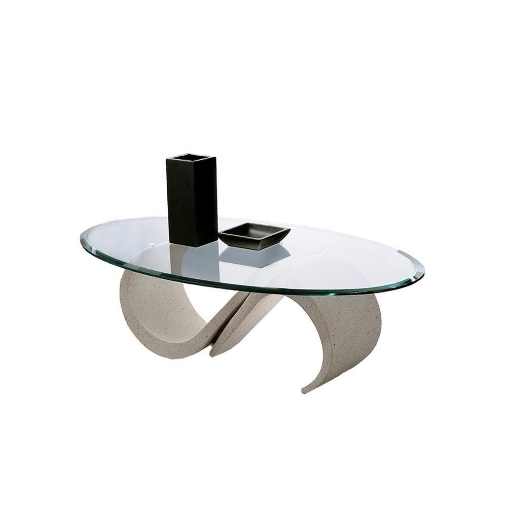 Tavolino Dresda
