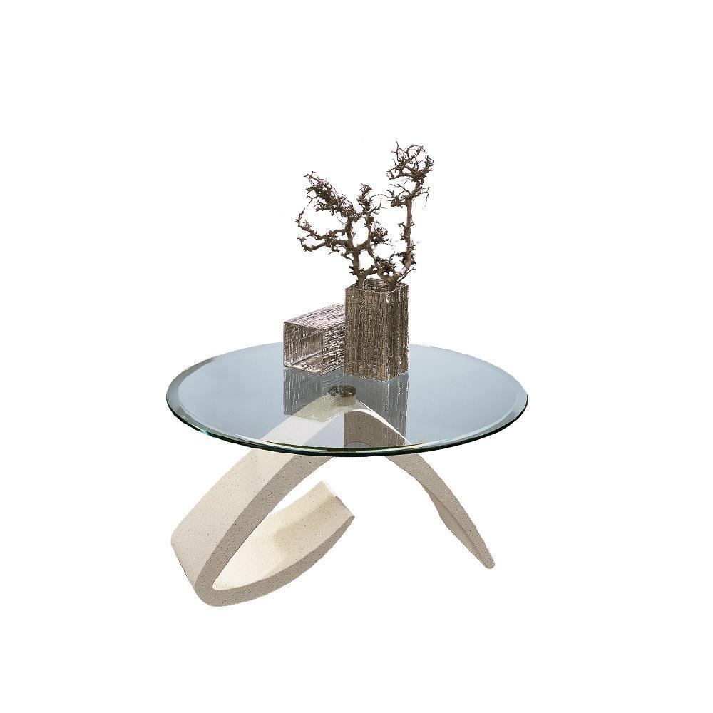 Tavolino Lipsia