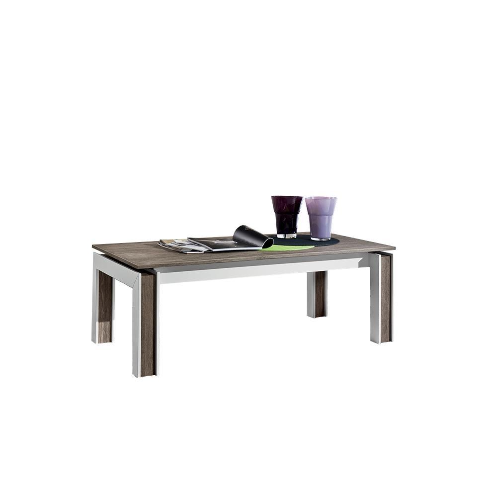 Tavolino Hannover