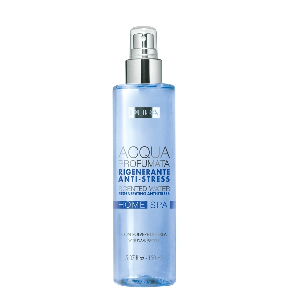 Buy Scented Water Regenerating Anti-stress 17344458 | Italy2Us.com