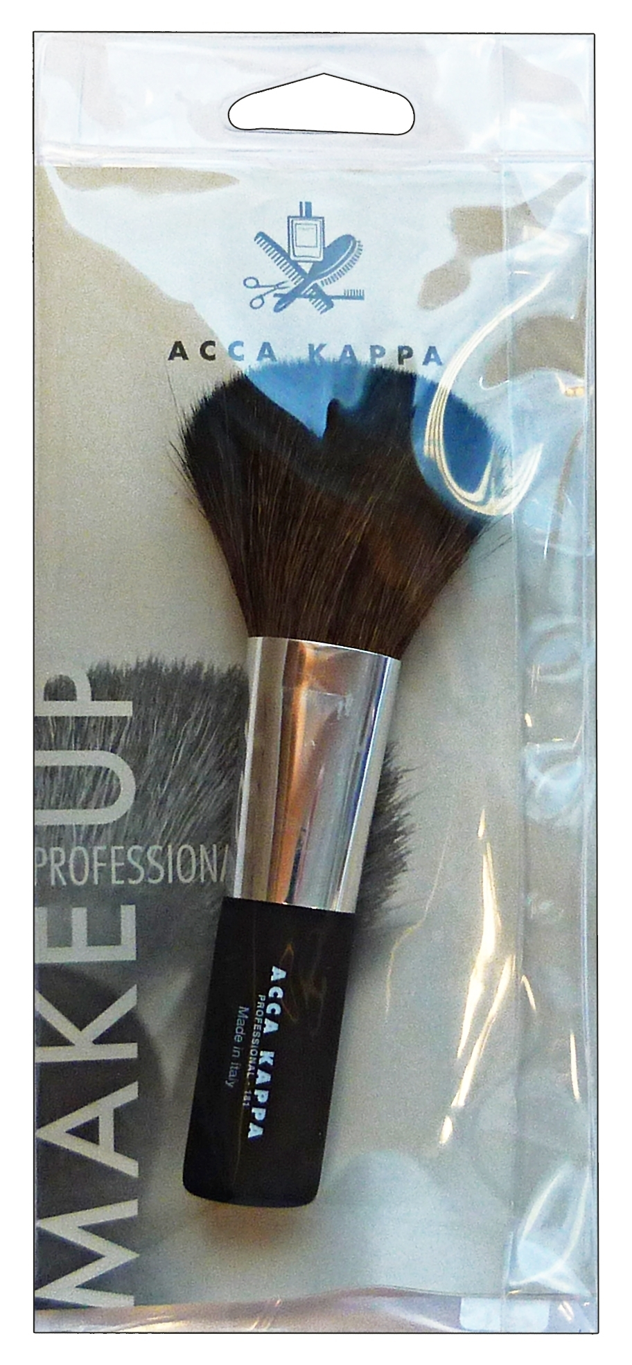 Buy Powder Brush 51 181n Black Makeup 17344516 | Italy2Us.com