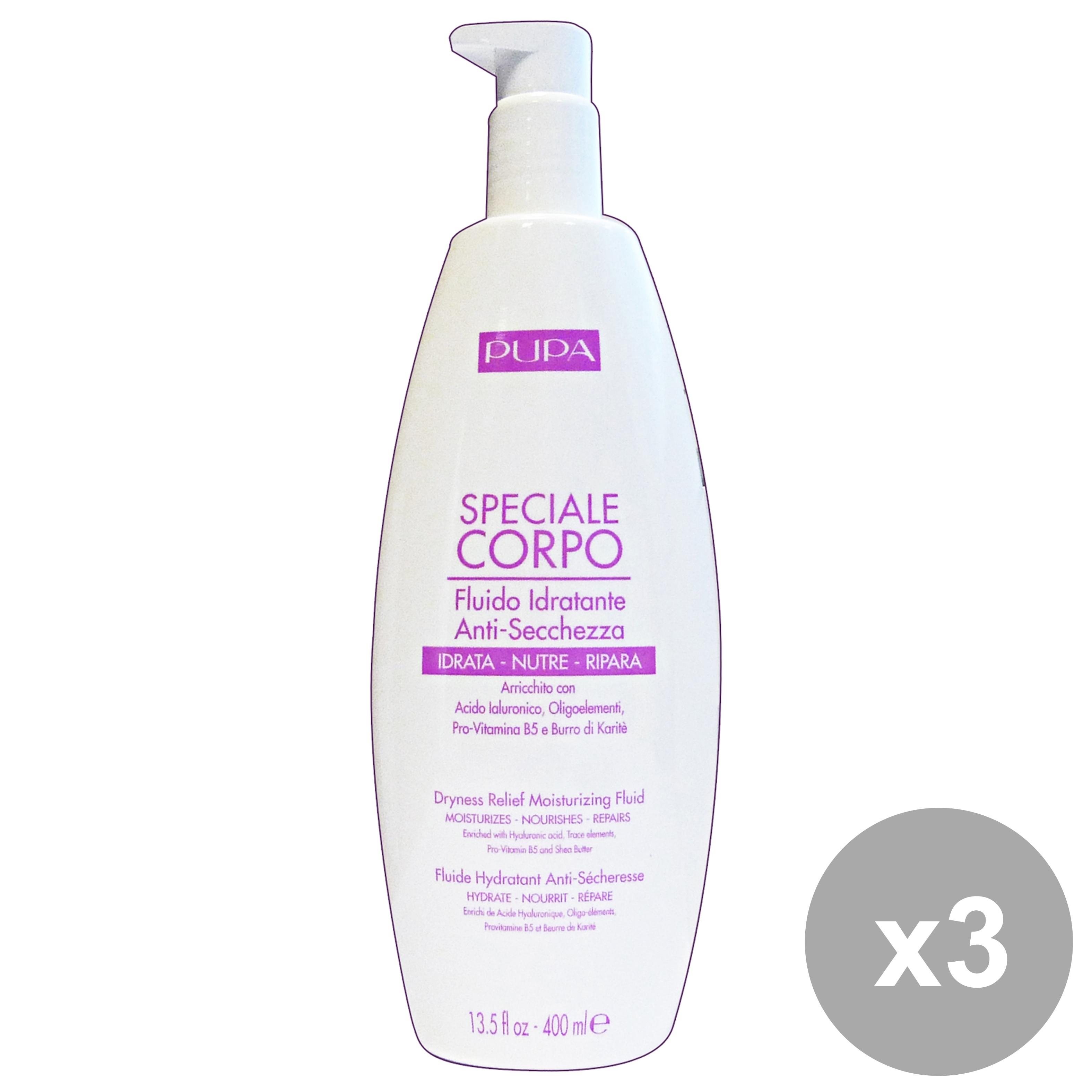 Buy Body Cream Dryness Relief Moisturizing 17344531 | Italy2Us.com