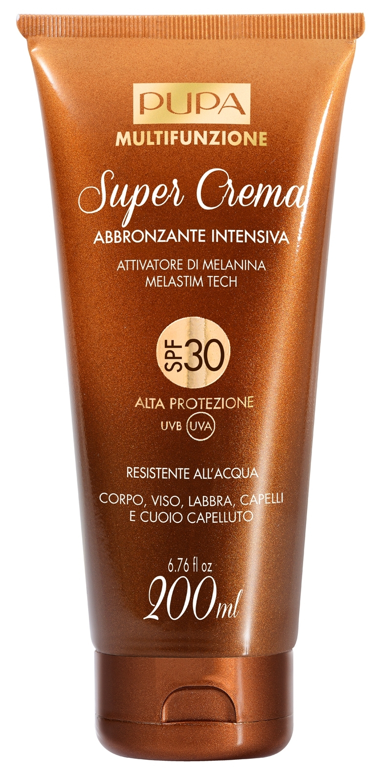 Buy Super Cream Intensive Tanning Body 17344616 | Italy2Us.com