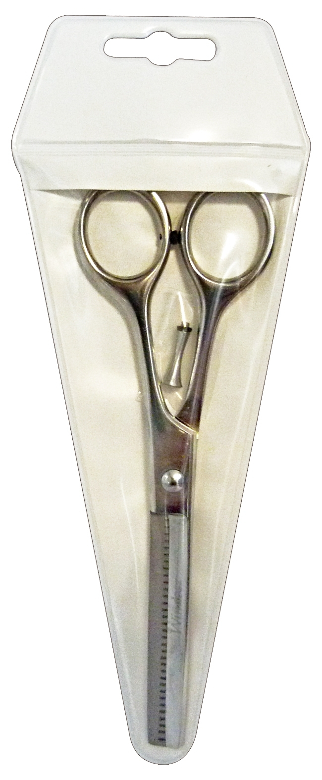 Buy Hair Scissors Thin Out 6  63406 Haircut 17349902 | Italy2Us.com