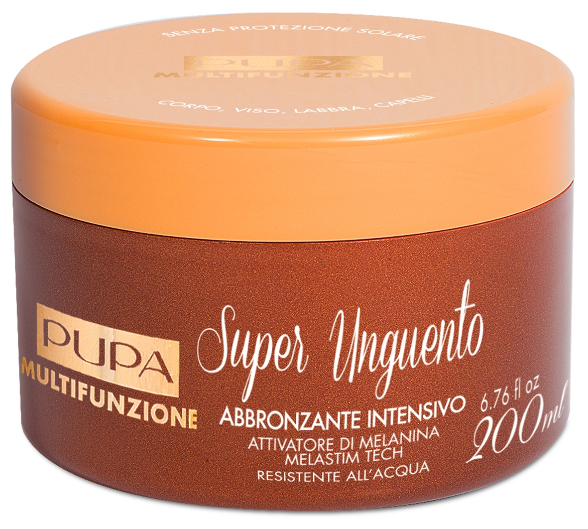 Buy Super Unguent Intensive Tanning Waterproof 17350193 | Italy2Us.com