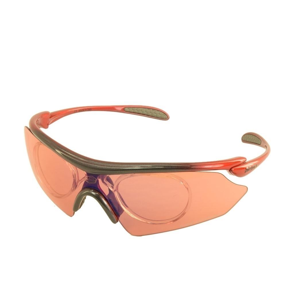 Buy Sports Glasses Unisex Endure Pro 17457082 | Italy2Us.com