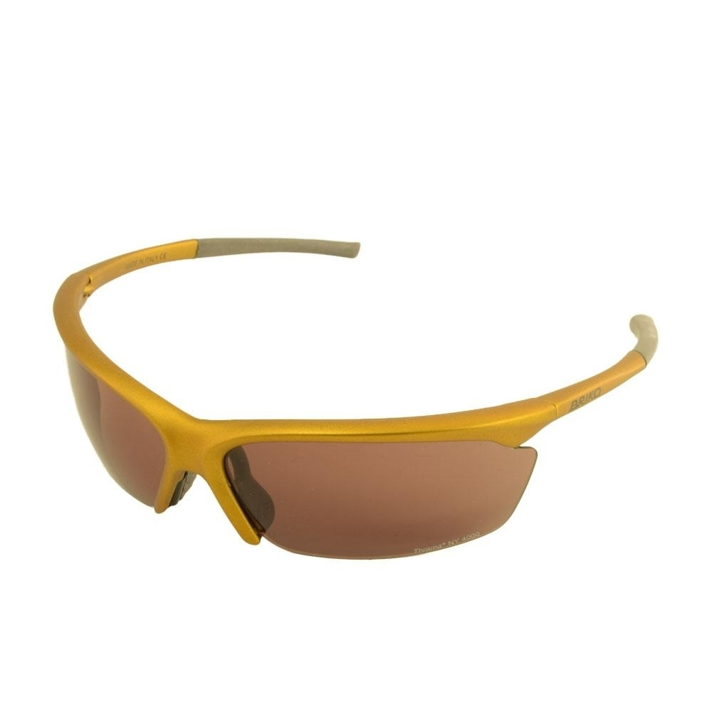 Buy Unisex Sports Sunglasses Nitrorace 17457100 | Italy2Us.com