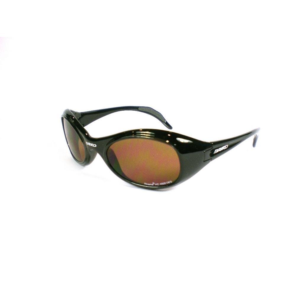 Buy Unisex Sports Sunglasses Twin Shield 17457140 | Italy2Us.com