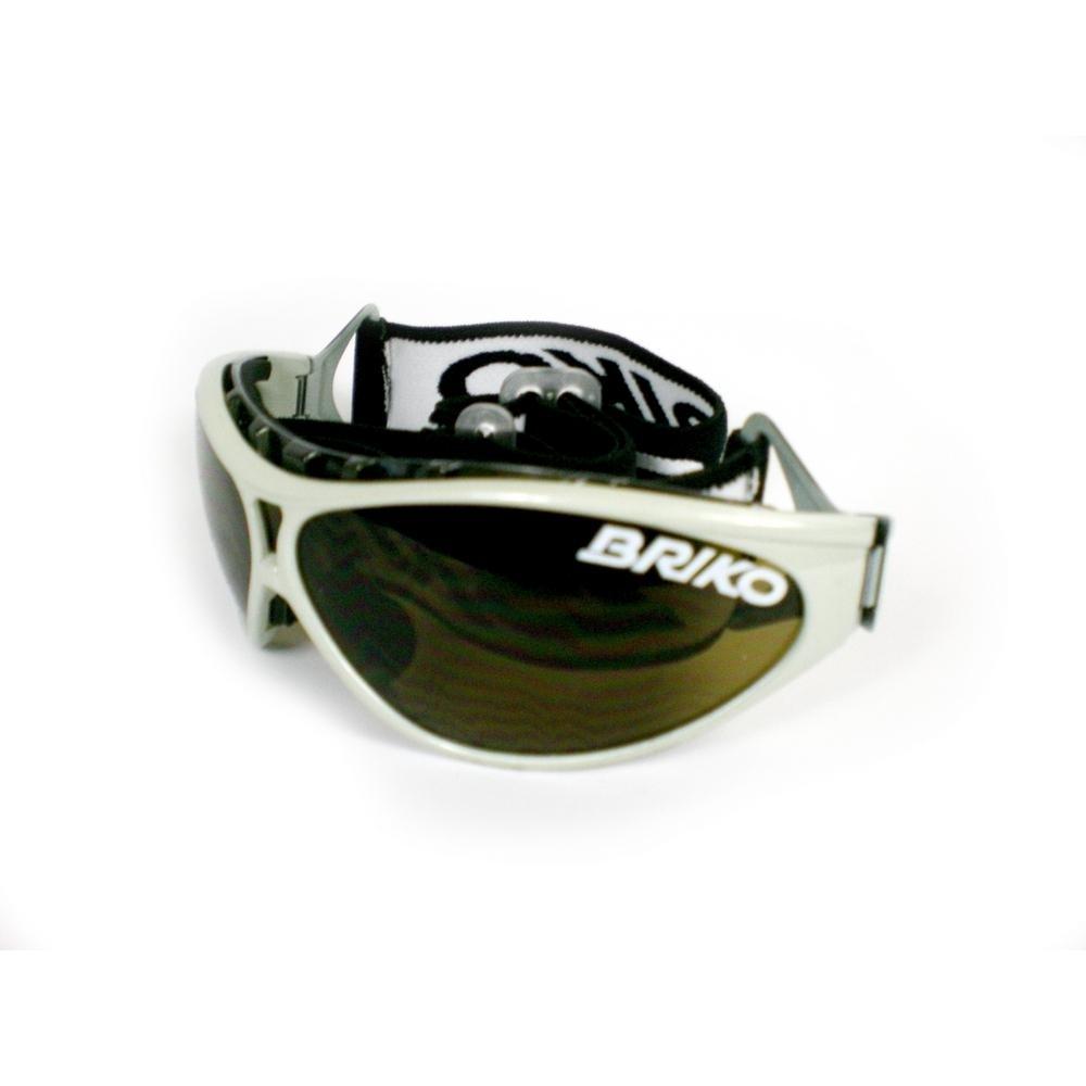 Buy Sunglasses Sport Unisex Dart Racing 17457077 | Italy2Us.com