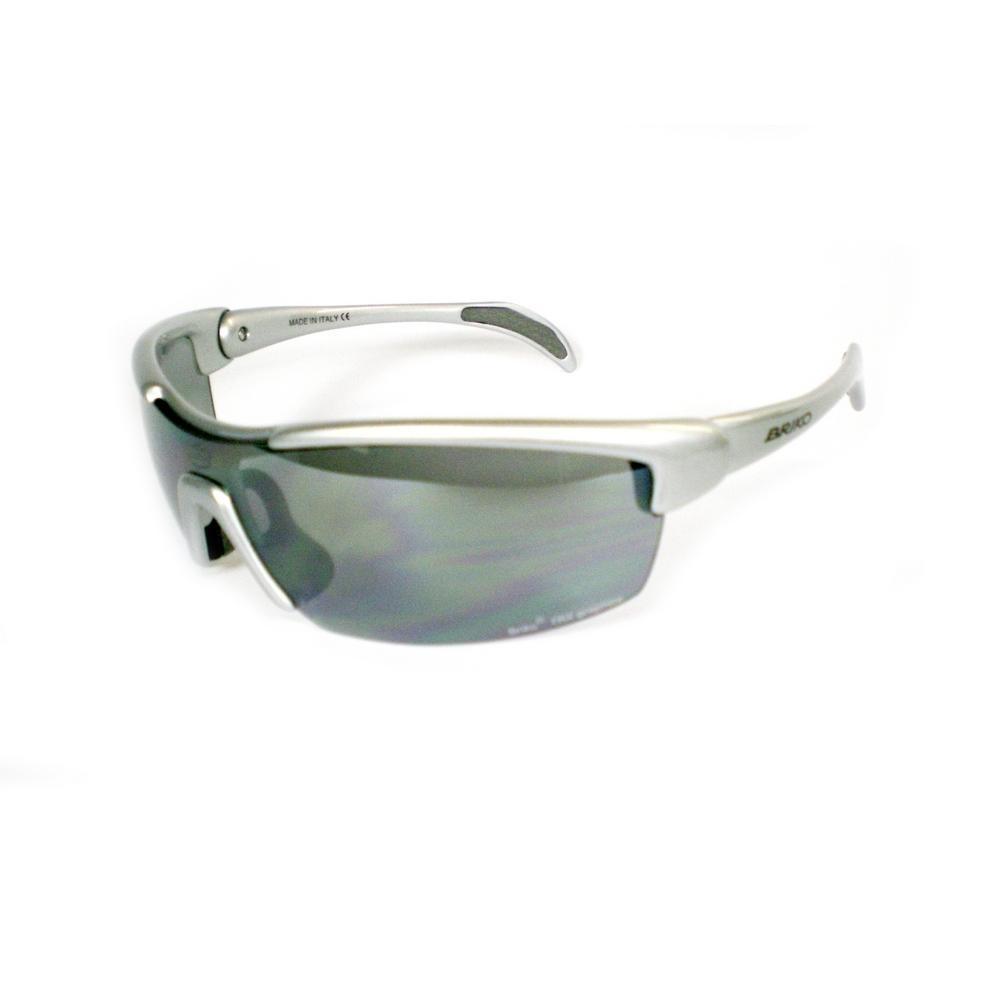 Buy Sunglasses Sports Unisex Poison A1 17457083 | Italy2Us.com