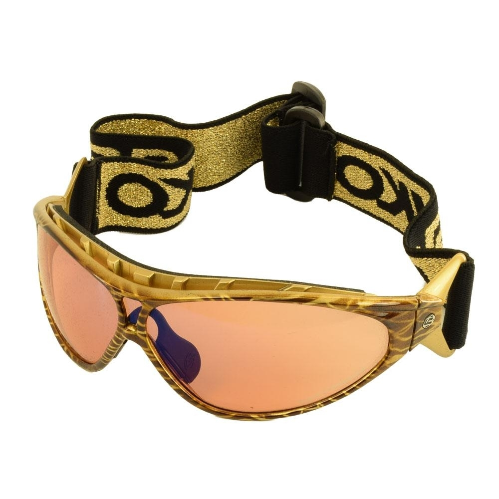 Buy Unisex Sports Sunglasses Dart Racing 17457079   Italy2Us.com