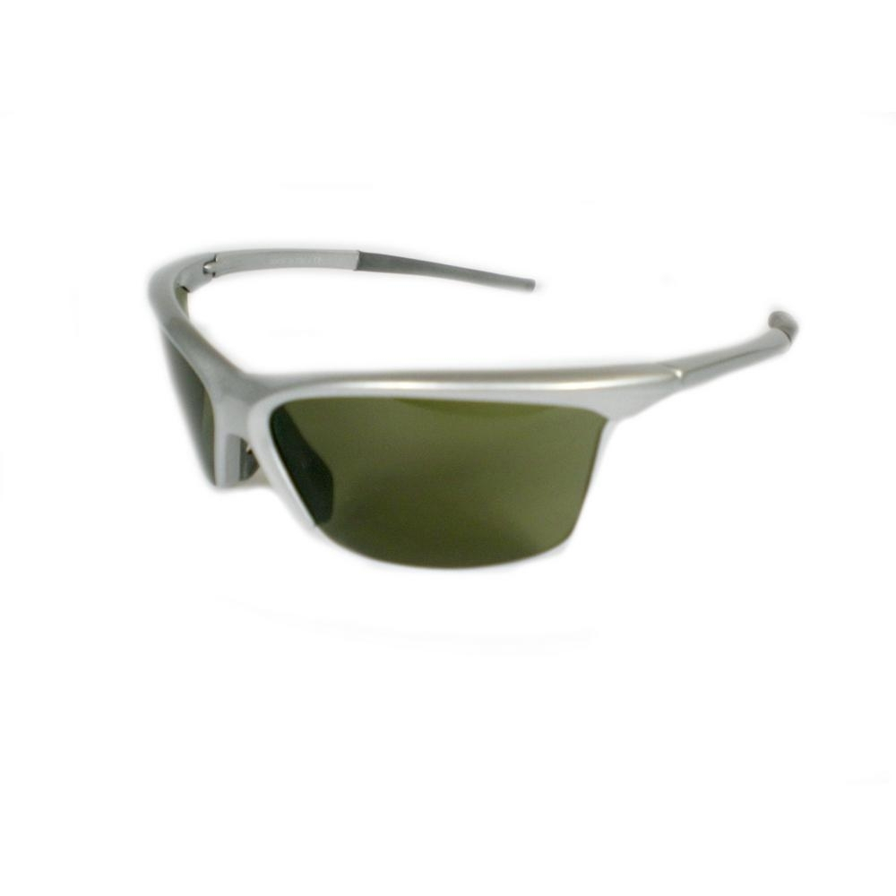 Buy Unisex Sports Sunglasses Nitrotech 17457071 | Italy2Us.com