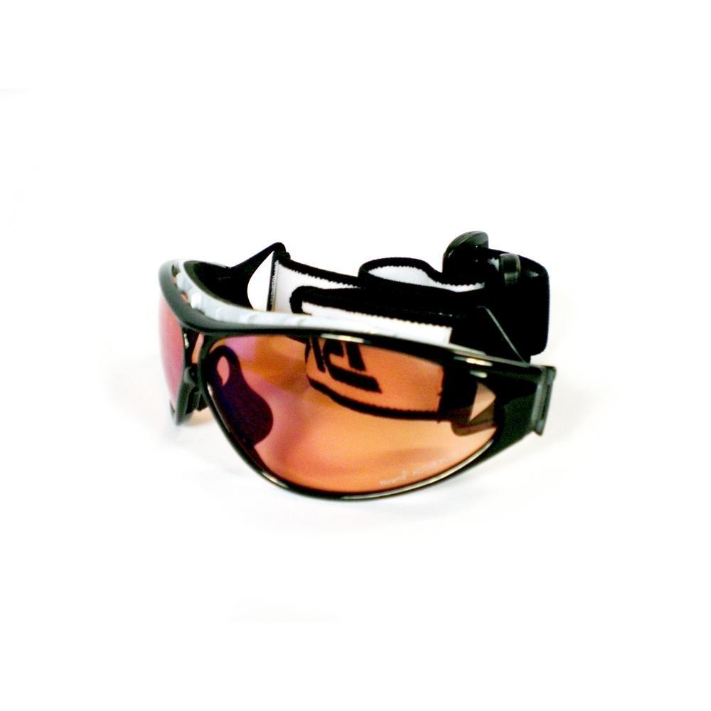 Buy Unisex Sports Sunglasses Dart Racing 17457103 | Italy2Us.com