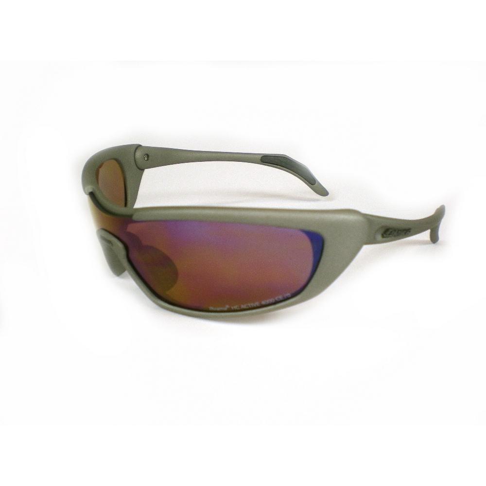 Buy Sunglasses Sport Unisex Radar Soft 17457141 | Italy2Us.com
