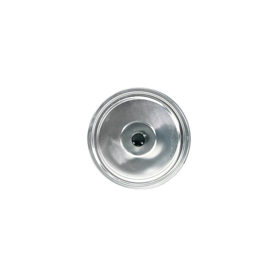 Buy Aluminum Pots Lid Floor X Boiler 17457650   Italy2Us.com