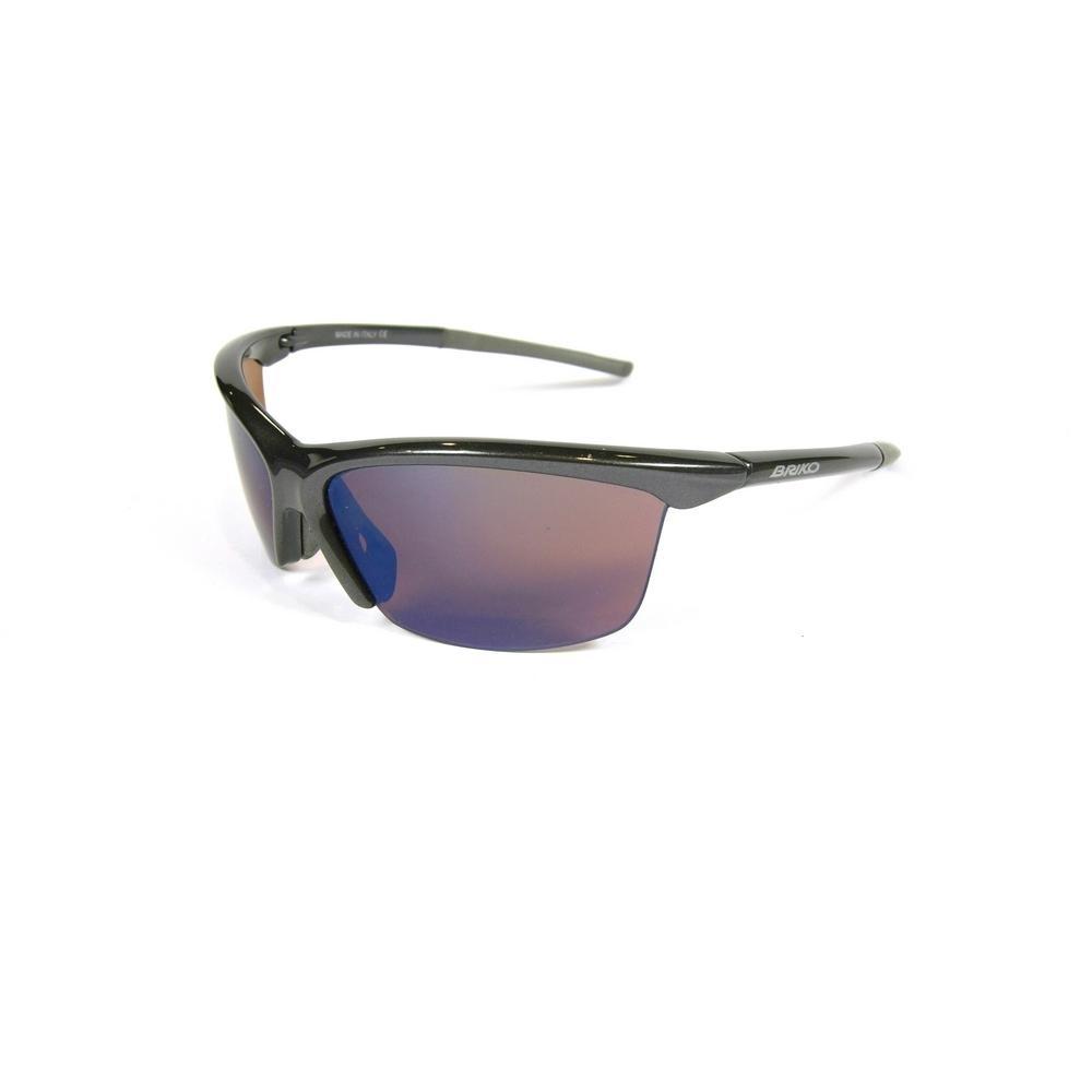 Buy Sunglasses Sports Unisex Nitrotech 17457670   Italy2Us.com