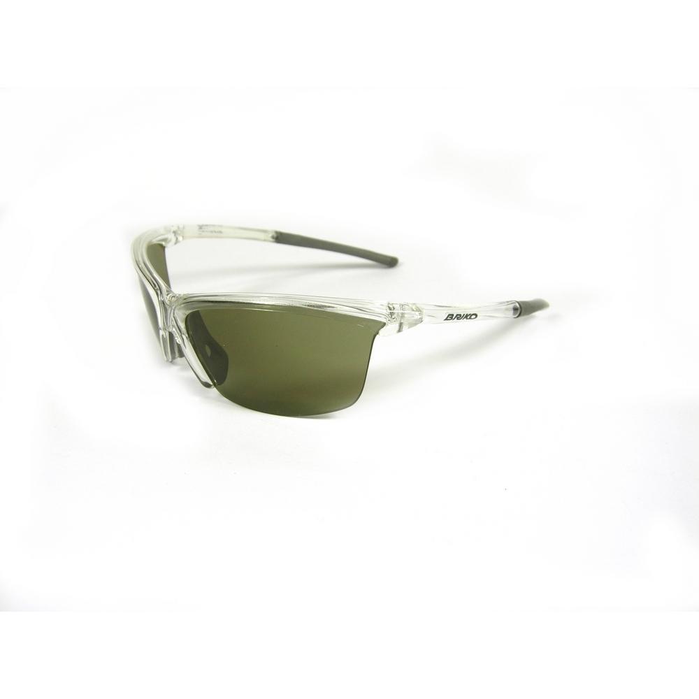 Buy Sunglasses Sport Unisex Nitrorace 17457673 | Italy2Us.com