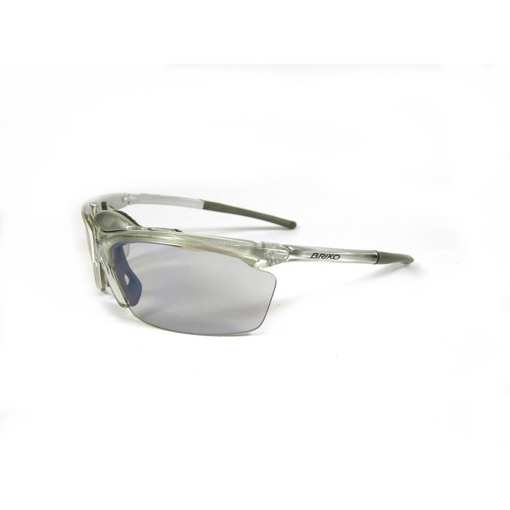 Buy Unisex Sports Sunglasses Nitrotech 17457671 | Italy2Us.com