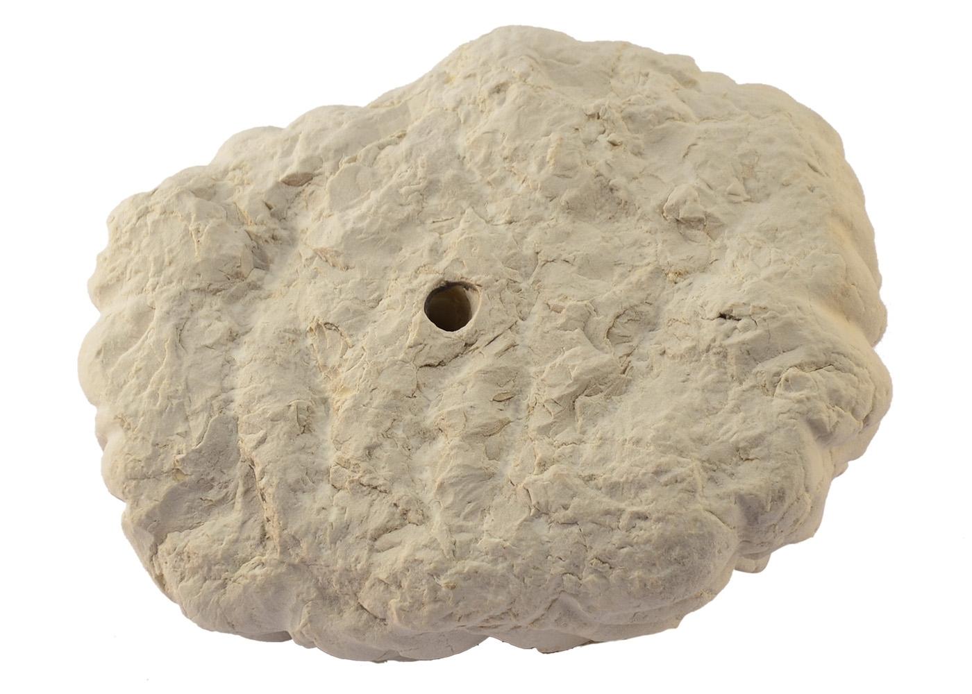 Buy Of Wall Lion Head Marble Fountain 17457750 | Italy2Us.com