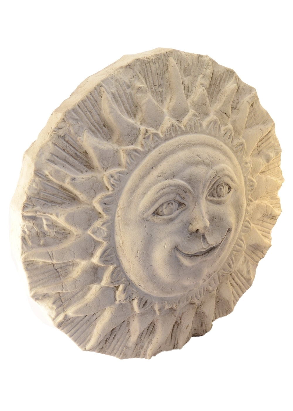 Buy Marble Grotesque Mask Ornamental 17457756 | Italy2Us.com