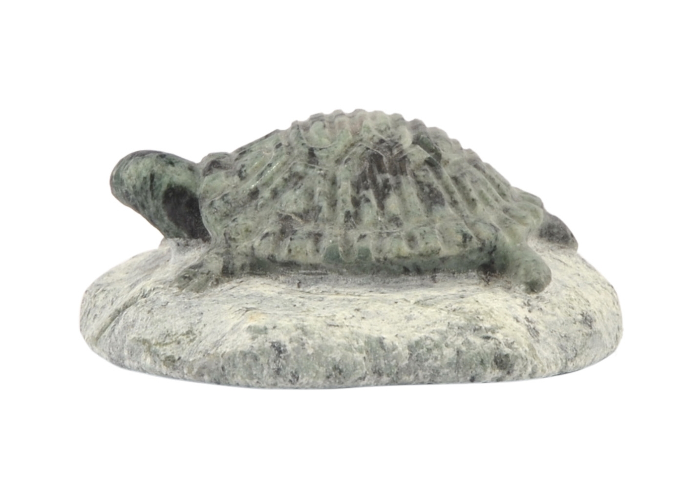 Buy Carved Turtle Paperweight Marble 17457763 | Italy2Us.com