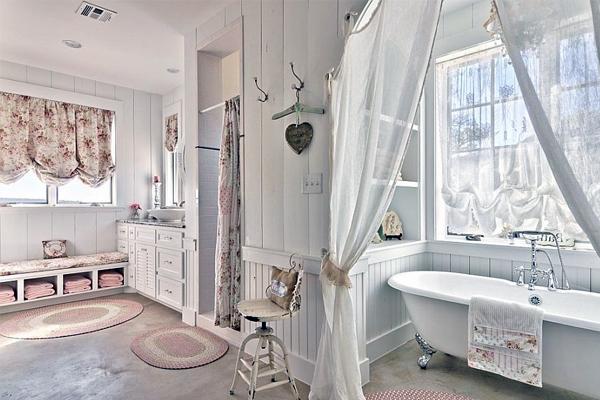 Consigli Per Arredare Casa In Stile Shabby Chic Gatta