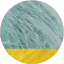 Jade-Mimosa