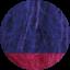 Violet-Cyclamen